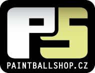 Paintballshop.cz